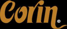 Corin - producent bielizny, który do konstrukcji swoich modeli biustonoszy używa oprogramowania OPTITEX, dystrybuowanego przez firmę Allcomp