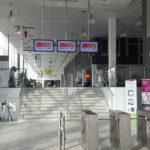 Promatap konferencja
