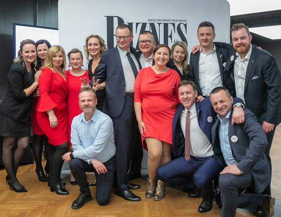 biznes.meble.pl jubileusz